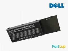 باتری لپ تاپ دل مناسب لپ تاپ Dell Precision M6400