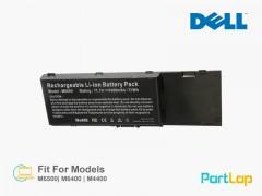 باتری لپ تاپ Dell Precision M6400