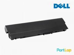 باتری لپ تاپ دل مناسب لپ تاپ Dell Latitude E6220