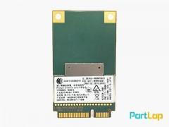 ماژول سیم کارت لپ تاپ HP WWAN 820G1