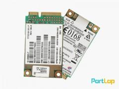 ماژول سیم کارت HP WWAN Card 2723A-GOBI2000