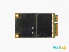 ماژول سیم کارت لپ تاپ Lenovo WWAN 60Y3257 Gobi3000