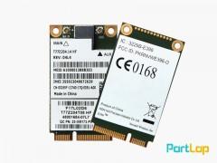 ماژول سیم کارت لپ تاپ DELL WWAN T77Z102.14 3G