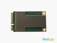 ماژول سیم کارت لپ تاپ Lenovo مدل Ericsson WWAN F5521gw 04w3767 3G Card