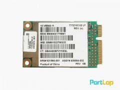 ماژول سیم کارت لپ تاپ Dell مدل Ericsson WWAN F5521gw KRD 3G Card