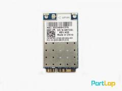 ماژول سیم کارت لپ تاپ Dell مدل WWAN QDS-BRCM1035 3G Card