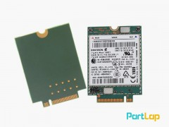 ماژول سیم کارت لپ تاپ Lenovo مدل Ericsson WWAN F5321gw 04w3823 3G Card