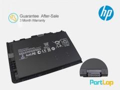 باتری لپ تاپ HP مناسب لپ تاپ HP Elitebook Folio 9480m