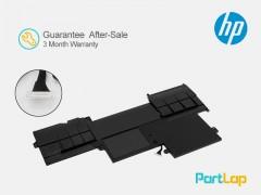 باتری لپ تاپ HP مناسب لپ تاپ HP Elitebook Folio 1020 G1