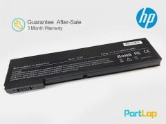 باتری لپ تاپ HP مناسب لپ تاپ HP Elitebook 2170P