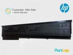 باتری لپ تاپ HP مناسب لپ تاپ HP ProBook 655