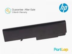 باتری لپ تاپ HP مناسب لپ تاپ HP Elitebook 8440w