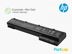 باتری لپ تاپ HP مناسب لپ تاپ HP Zbook 15 G2