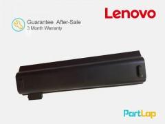 باتری لپ تاپ لنوو مناسب لپ تاپ Lenovo T440s