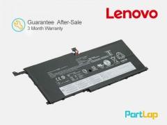 باتری لپ تاپ لنوو مناسب لپ تاپ Lenovo X1 carbon