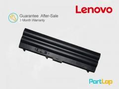 باتری لپ تاپ لنوو مناسب لپ تاپ Lenovo L512