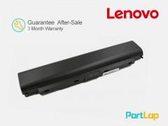 باتری لپ تاپ لنوو مناسب لپ تاپ Lenovo W540