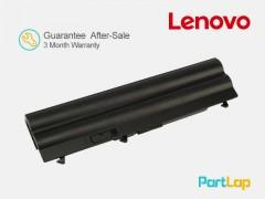 باتری لپ تاپ لنوو مناسب لپ تاپ Lenovo W530