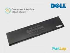 باتری لپ تاپ دل مناسب لپ تاپ Dell Latitude E7450