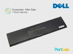 باتری لپ تاپ دل مناسب لپ تاپ Dell Latitude E7440