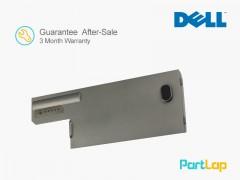 باتری لپ تاپ دل مناسب لپ تاپ Dell Latitude D830