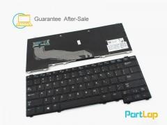 کیبورد لپ تاپ DELL مدل Latitude E5440