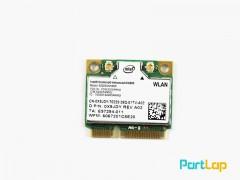 کارت شبکه بی سیم اینتل دو باند مدل Intel Advanced-N 62050X9JDY