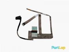 کابل فلت ال سی دی مدل 6017B0341801 مناسب لپ تاپ HP 2570P