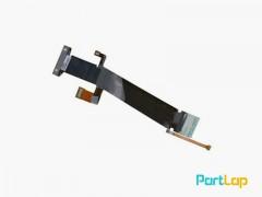کابل فلت ال سی دی مناسب لپ تاپ Lenovo R61 مدل 93P4392