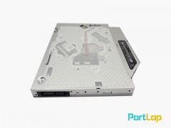 دی وی دی رایتر اینترنال مکشی HL Data Storage اسلیم 9.5 میلی متر مدل GS40N