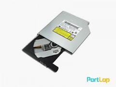 درایو DVD اینترنال لپ تاپ DVD Writer Sata Normal 12.7mm