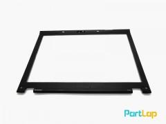 قاب جلو ال سی دی لپ تاپ Lenovo ThinkPad T410