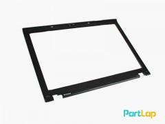 قاب جلو ال سی دی لپ تاپ Lenovo ThinkPad T410i