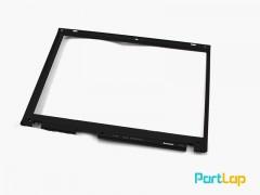 قاب جلو ال سی دی لپ تاپ Lenovo ThinkPad R61