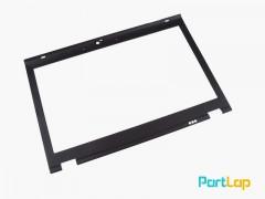 پنل جلو مانیتور لپ تاپ  لنو   LCD Front Bezel Lenovo  T420