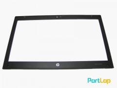 قاب جلو ال سی دی لپ تاپ HP Elitebook 8460P