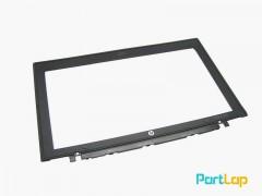 قاب جلو ال سی دی لپ تاپ HP Elitebook 2170P