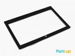قاب جلو ال سی دی لپ تاپ HP Elitebook 2560P