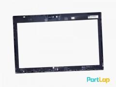 قاب جلو ال سی دی لپ تاپ HP Elitebook 2570P