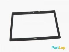 قاب جلو ال سی دی لپ تاپ Dell Latitude E6520