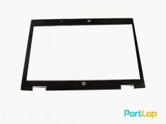 قاب جلو ال سی دی لپ تاپ HP Elitebook 8540W