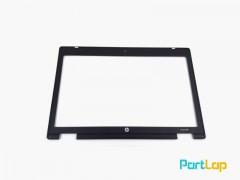 قاب جلو ال سی دی لپ تاپ HP  Probook 6565B