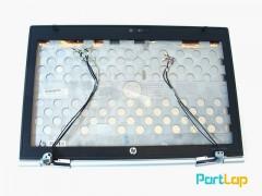 قاب لپ تاپ اچ پی مناسب لپ تاپ HP EliteBook 2570P