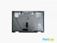 قاب لپ تاپ اچ پی مناسب لپ تاپ HP EliteBook 8540W