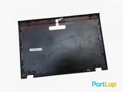 قاب لپ تاپ لنوو مناسب لپ تاپ Lenovo ThinkPad T430i