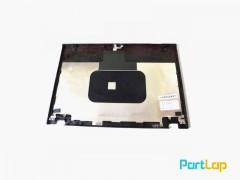 قاب لپ تاپ لنوو مناسب لپ تاپ Lenovo ThinkPad T420s
