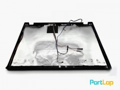 قاب لپ تاپ لنوو مناسب لپ تاپ Lenovo ThinkPad T410