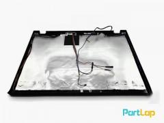 قاب لپ تاپ لنوو مناسب لپ تاپ Lenovo ThinkPad T410s