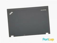 قاب لپ تاپ لنوو مناسب لپ تاپ Lenovo ThinkPad X220