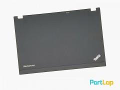 قاب لپ تاپ لنوو مناسب لپ تاپ Lenovo ThinkPad X220i
